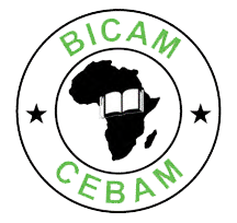 BICAM, (Biblical Centre for Africa and Madagascar), Centre biblique catholique pour l'Afrique et Madagascar (CEBAM)